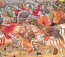 Battle of Badon