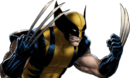 Wolverine Dialogue 1.png