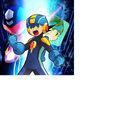 Capcom525.jpg