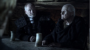 Lord Snow mormont 1x03.png
