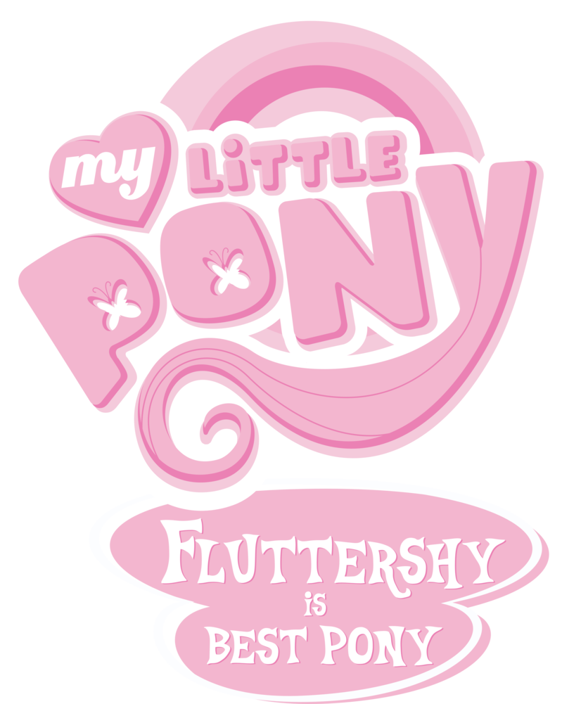 http://img2.wikia.nocookie.net/__cb20130605065837/mlp/images/1/1d/FANMADE_Fluttershy_is_best_pony.png