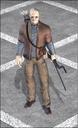 Hawkeye Old Man Logan Costume.png