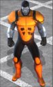 Colossus Marvel Now Costume.png