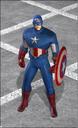 CaptainAmerica Avengers Movie Costume.png