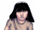 Irina-profile-(MGA21).png