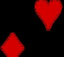 Card Episodes