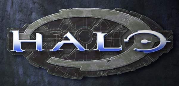 [Image: Halo_logo.jpg]