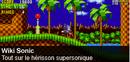 Spotlight-sonicl-20130601-255-fr.png
