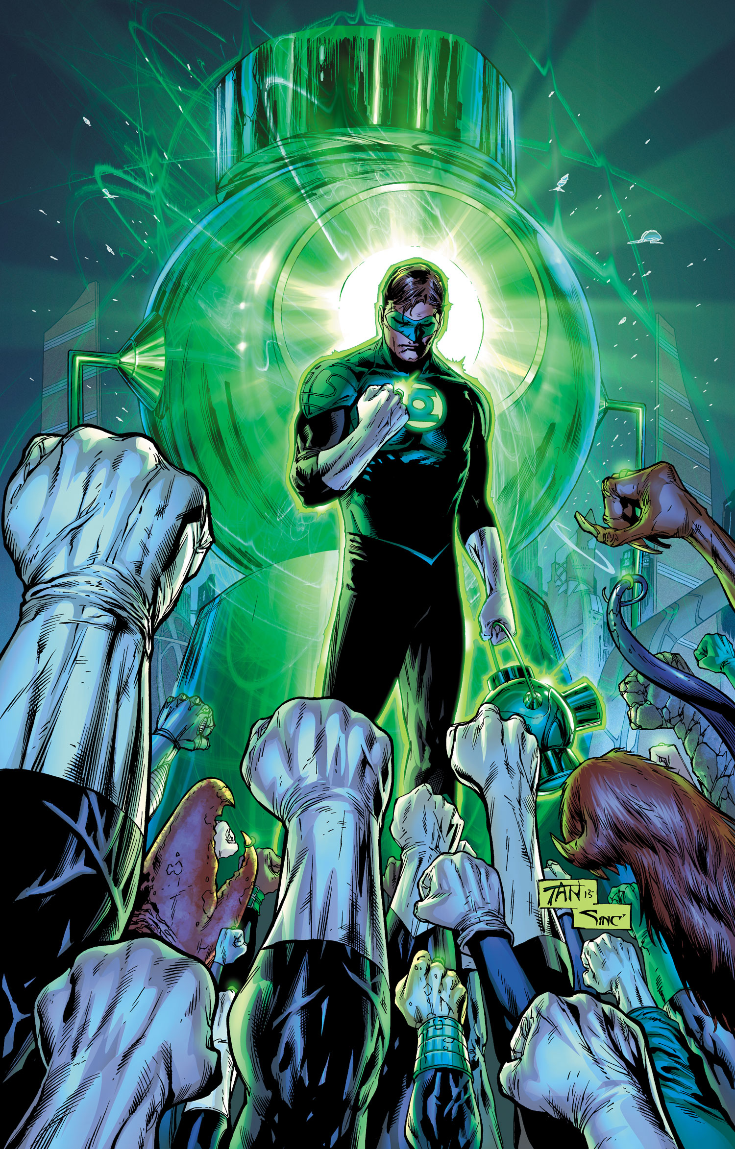 Green_Lantern_Vol_5_21_Textless.jpg