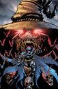 Legends of the Dark Knight Vol 1 9 Textless.jpg