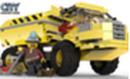 90x55x2-LegoCityUndercover E32012 0016.png