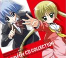 Hayate no Gotoku! Character CD COLLECTION