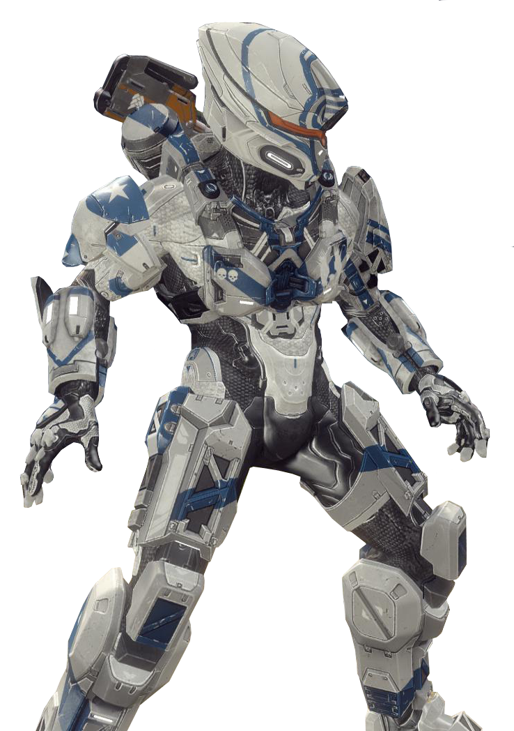 Halo Png | www.imgkid.com - The Image Kid Has It!
