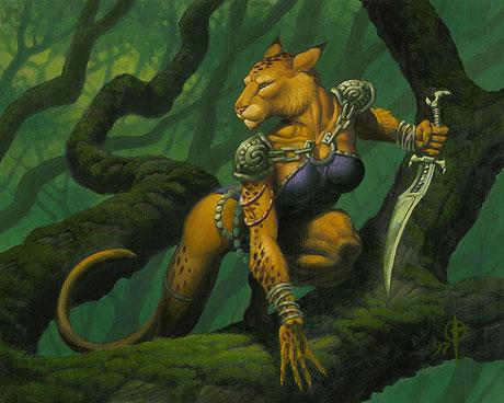 Warrior Cat Giveaway