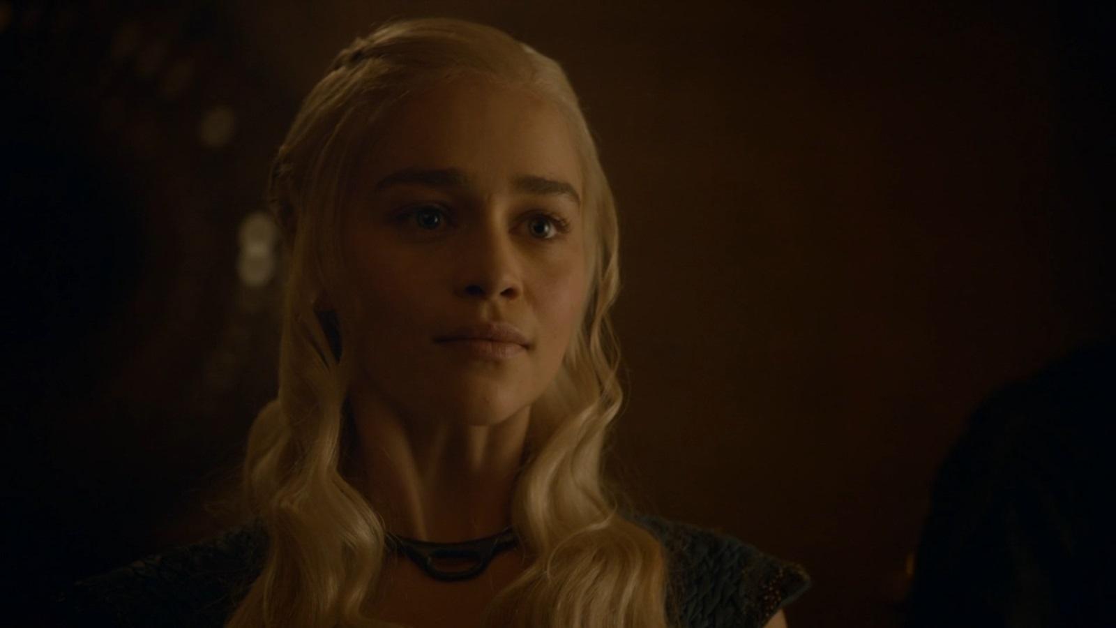 game of thrones season 3 episode 3 watch online