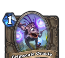 Grimscale Oracle