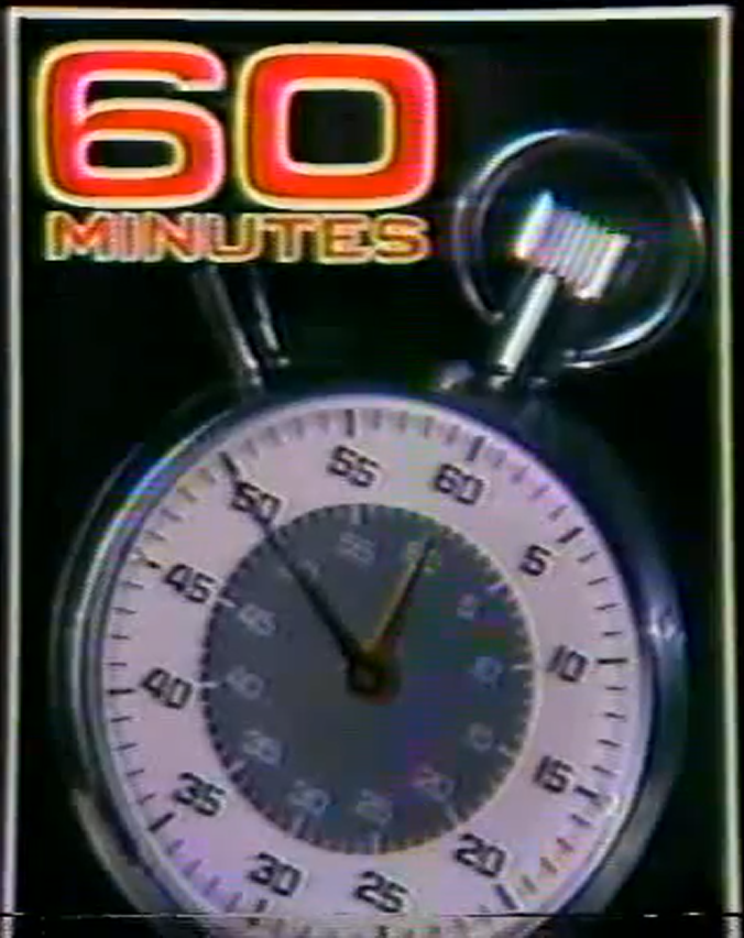an analysis of the 1968 and the 60 minutes show Watch video the wimbledon men's champ earned $2,621 in 1968—here's how  £160 million or $211 million  data is a real-time snapshot data is delayed at least 15 minutes.