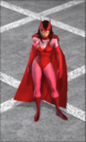 ScarletWitch Classic Costume.png
