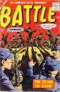 Battle Vol 1 58.jpg