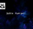 Kuksy śmierci