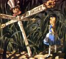Alice in Wonderland (1939 film)