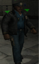 CCPD 5.png