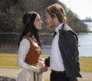 Reign-S1-Ep