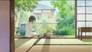 Ayuko tomando té.png