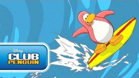 Welcome to Club Penguin Free Online Virtual World