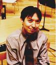 Kazuki Kuriyama.png