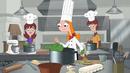 Cook Vegitarian.png
