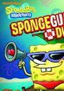 SpongeGuard on Duty New DVD.jpg