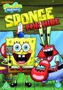 Sponge for Hire New DVD.jpg