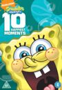 10 Happiest Moments New DVD.jpg