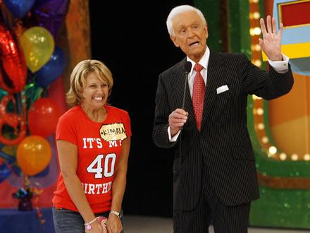 Bob-Barker-the-price-is-right-118655_440