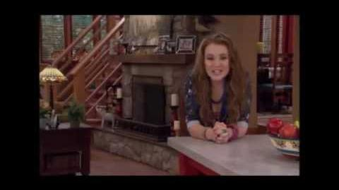Life With Boys Promo