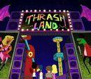 Thrashland