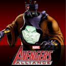 Arnim Zola Defeated.png