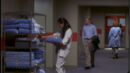 1x14 Grace Memorial Hospital.jpg
