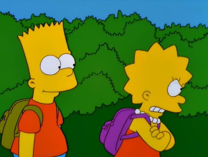 Bart_vs._Lisa_vs._the_Third_Grade_78.JPG