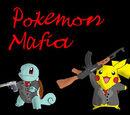 Pokemon Mafia