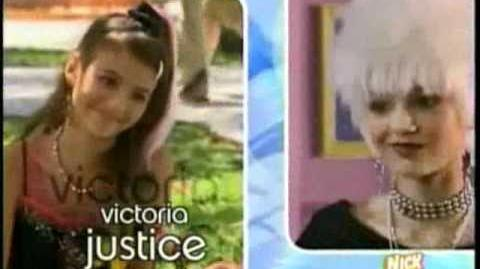 Tvserials Zoey101 Wikia Com Season 1 Is The First
