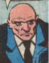 Athos (Earth-616) from Daredevil Vol 1 168 001.png