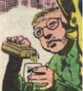 Alarich Wallenquist (Earth-616) from Daredevil Vol 1 168 0001.png