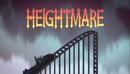 Heightmare1.PNG