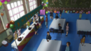 Classroom during the school festival.png