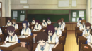 Class 1-3 during a test.png