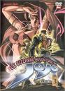 Italian Volume 3 (OVA).png