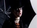 Siouxsie weathercade umbrella.png