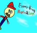 Everythingmarioandluigi Wiki